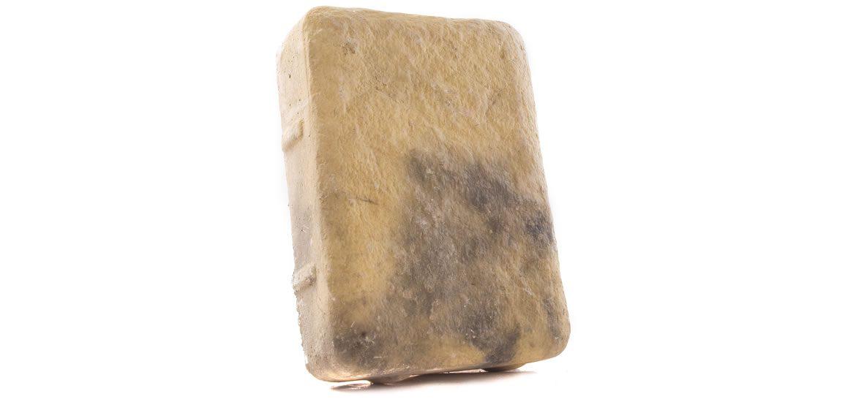 Rock Cobble