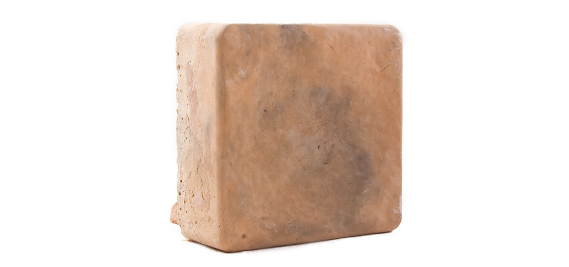 Square Cobble