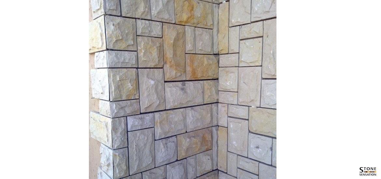 Sand Stone B3