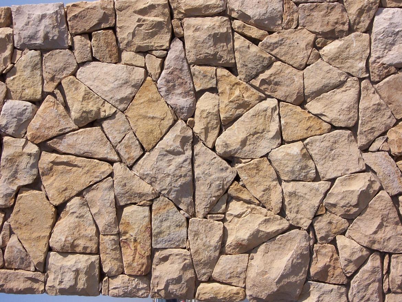 Sandstone Petra Mix