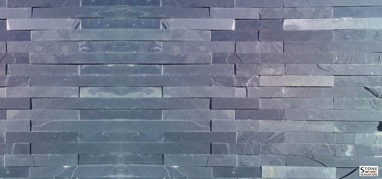 African Blue Slate Rivens