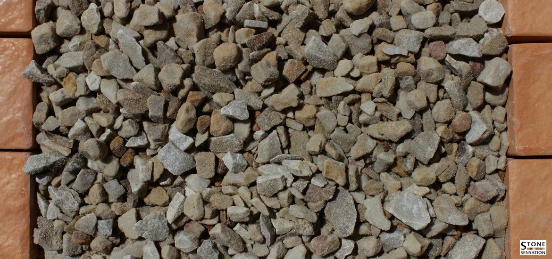 Desert Crush